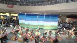 Video Sinukwan Festival 2013- Angeles City National Trade School (First Runner Up) download MP3, 3GP, MP4, WEBM, AVI, FLV Agustus 2018