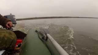 Ищу ключик к окуню в жару..Рыбалка на спиннинг с лодки. Подмосковье. окунь щука