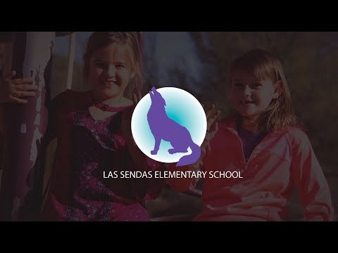 Las Sendas Elementary School