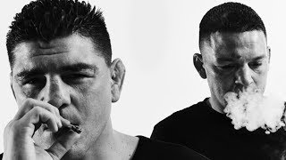 Here is Why Everyone Loves the Diaz Brothers