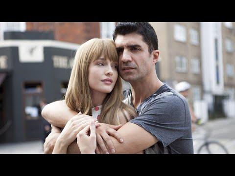 Flime doblaj krawe kurdi (ئاو و ئاگر) فیلمی دۆبلاژ کراوی کوردی