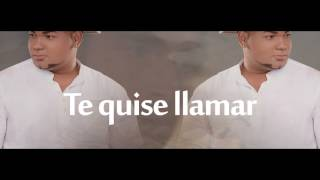 Jhogeisy Guzman - Desprecio Video Lyric (Salsa Nueva 2018)