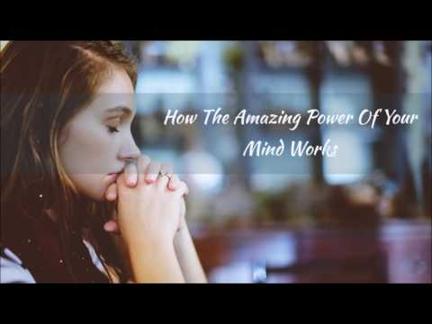 How To Make A Man Fall In Love Again With You -(Get The Guy)