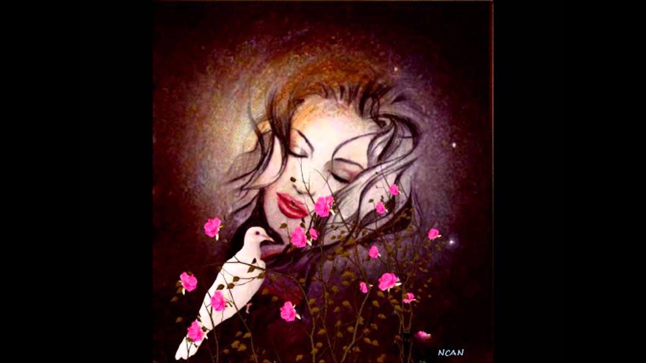 Ben Seni çok Sevdim şiir Ve Yorum Nuri Can Süper Bir Aşk şiiri