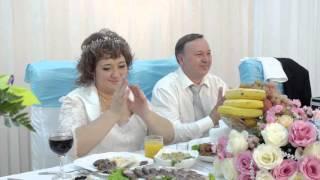 Венчание в юбилей Серебряной свадьбы!(Венчание в юбилей Серебряной свадьбы!, 2015-12-17T22:14:21.000Z)