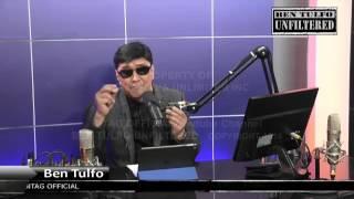 Sen. Aquino, Drilon, Trillanes, galingan nyo pa paglilihis ng isyu sa droga kay De Lima!