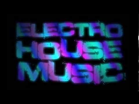 Changa eletro house 2013 2014 dj agustin arias doovi for Crazy house music