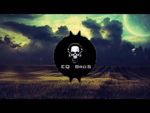 ALL IN MY HEAD [REMIX] | Pk Popper | Eq Bros