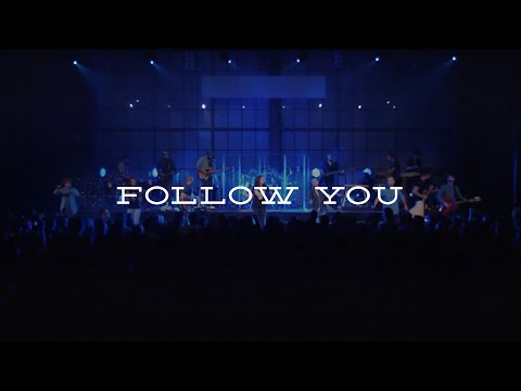 ICF Worship - Follow You