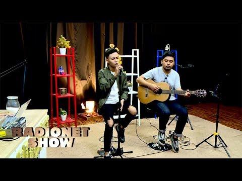 Mahen   Pura Pura Lupa | Radionet Show