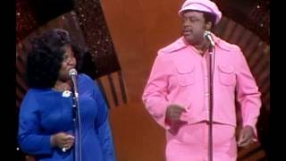 Shirley & Lee - Let The Good Times Roll (1974)
