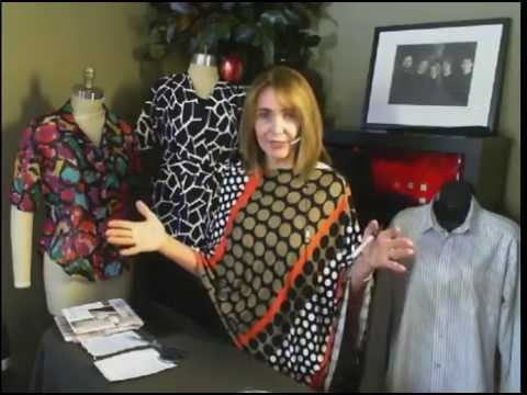 Silhouette Patterns Fitting Clothing Worn In Private YouTube Mesmerizing Silhouette Patterns Youtube