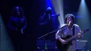 "Toto - ""99"" (35th Anniversary Tour - Live In Poland 2013)"