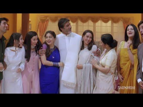 #Aapke_aane_se ● movie - ek rishta : the bond of love ( watsup status video )