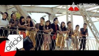 [Official MV] Về Với Huế - Nhiều Ca Sĩ