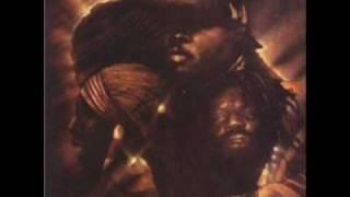 Play Poor Jah People