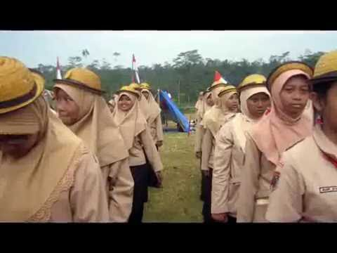 SMANSA SPECIAL DOCUMENTARY