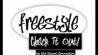 big l 98 freestyle part 2