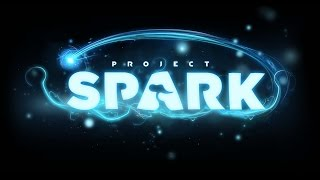 Creating a Game Over Sequence in Project Spark