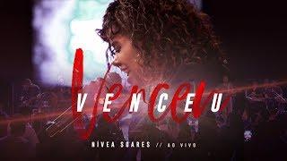 Baixar VENCEU | NÍVEA SOARES (Clipe Oficial)