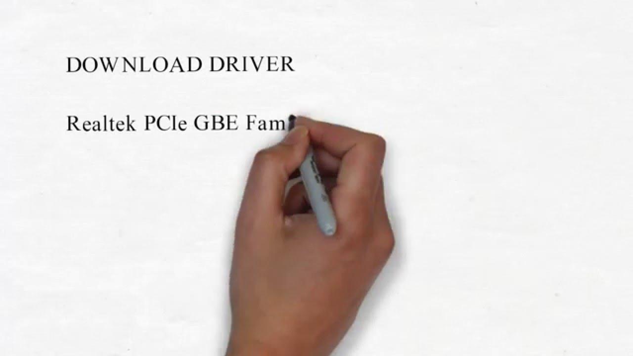 CONTROLLER REDE REALTEK XP FE DRIVER PCIE FAMILY BAIXAR WINDOWS