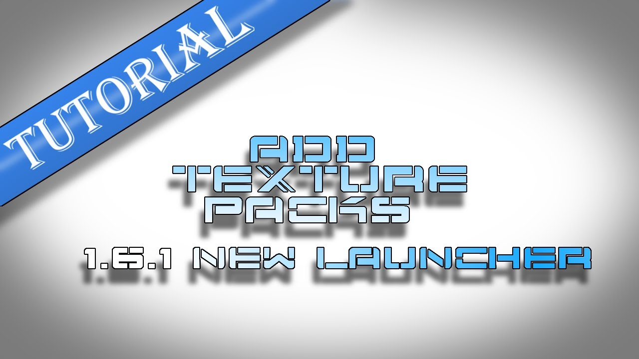 how to change fonts in a texture pack