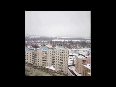 Купить квартиру в Киеве! Оболонский пр-т 54! Оболонь тауэр!