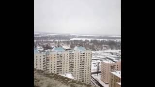 Купить квартиру в Киеве! Оболонский пр-т 54! Оболонь тауэр!(, 2016-12-18T13:11:00.000Z)