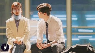Henry | It's You | While You Were Sleeping OST PART 2 [UNOFFICIAL MV]