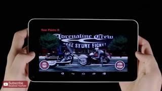 Teclast A78T Tablet PC - Gearbest.com