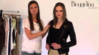 Trend 6 | Manon de Boer | Het musthave jasje Thumbnail