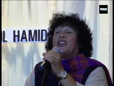 Herman Tino - Ojo Kesandung (Live)