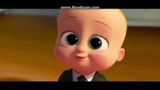 Video Boss Baby, cuplikan film lucu anak terbaru download MP3, 3GP, MP4, WEBM, AVI, FLV September 2018