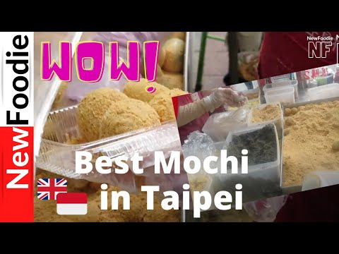 enak-banget!!-mochi-di-taipei-taiwan-series-/best-mochi-in-taipei-(english-sub)