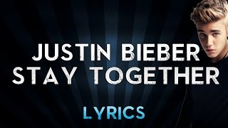Baixar - Justin Bieber Stay Together Feat Cody Simpson Official Lyrics Grátis