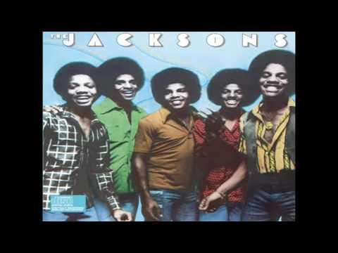 Jackson 5 - Good Times