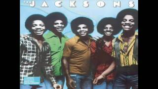 Watch Jackson 5 Good Times video