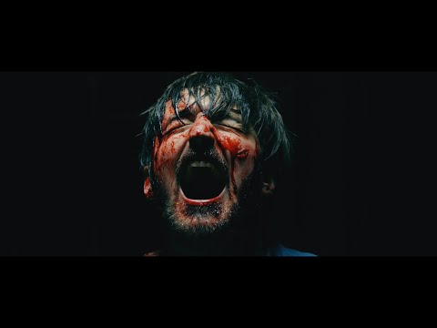 ANIME TORMENT - LURE (official video)