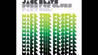 Jack Beats Make The People IncArN8 Booty Breaks Edit