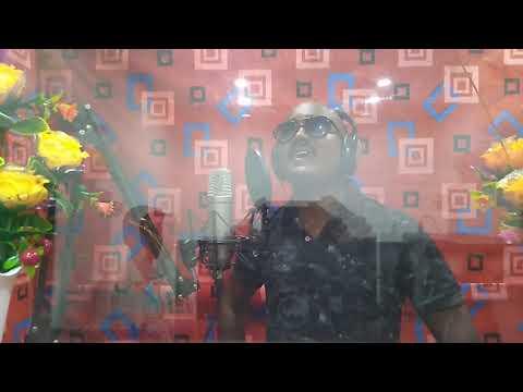 Ek Gana Sunkar Pawan Ji Hairan Ho Gaya Singer Laxman Gold