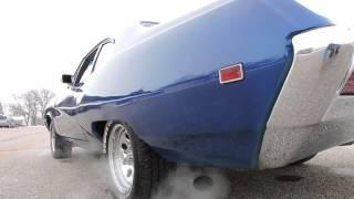 1969 buick skylark for sale at coyoteclassics com