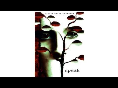 Speak Disc 1 Pages 3-51