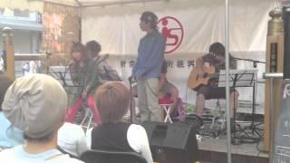 ロックバンド『少年カミカゼ』が2007年7月11日にリリースした9thシング...