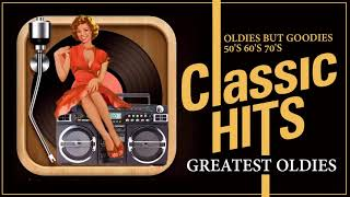 Oldies Medley Nonstop - Oldies Medley Non Stop Love Songs Vol. 3