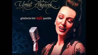 Gambar cover Umut Akyürek-Gözlerin bir âşk şarabı