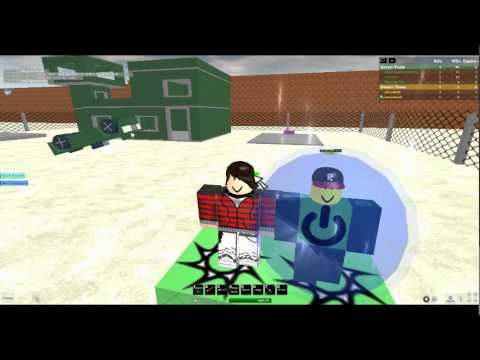 How to get VIP and super VIP on roblox sandbox