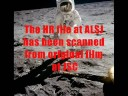Moon Hoax Conspiracy Theorists are lying