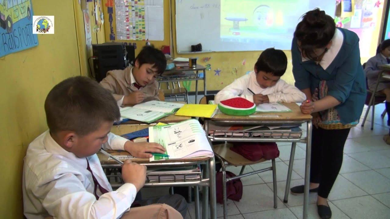 Resultado de imagen para integracion escolar