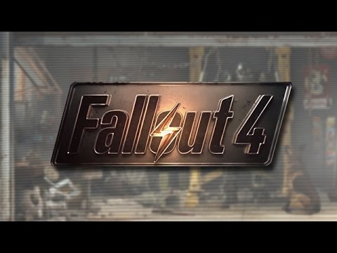 Superbunnyhop: Fallout 4 Review
