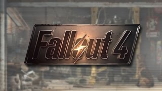 Review: Fallout 4